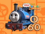 DVDBingo60