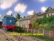 Thomas'TrustyFriendsUSTitleCard