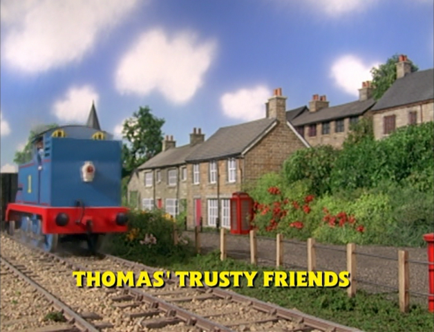 File:Thomas'TrustyFriendsUSTitleCard.png