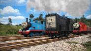 DieselandtheDucklings70