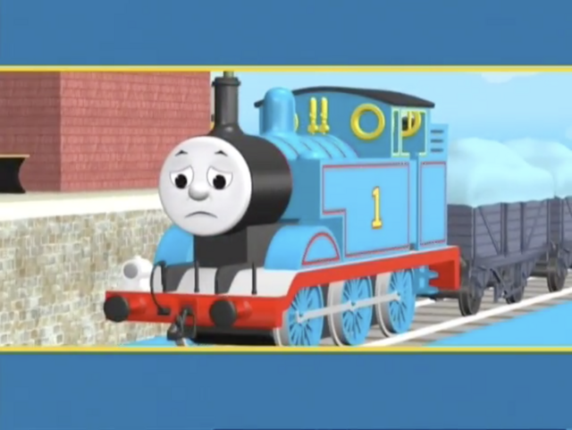 File:HowDoesThomasFeel5.PNG