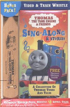 File:Sing-AlongandStoriesVHSwithwoodenwhistle.jpg