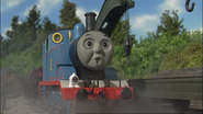 ThomasAndTheNewEngine64