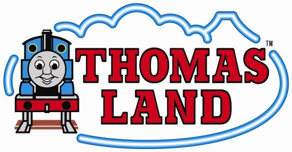 File:ThomasLand(Japan)logo.jpg