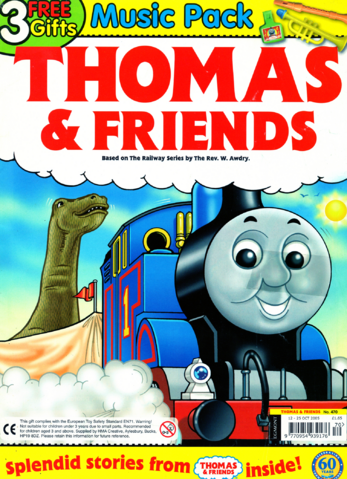 File:ThomasandFriends470.png
