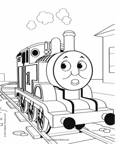 File:TravelwithThomas6.png