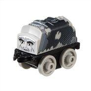 Diesel10asSolomonGrundy