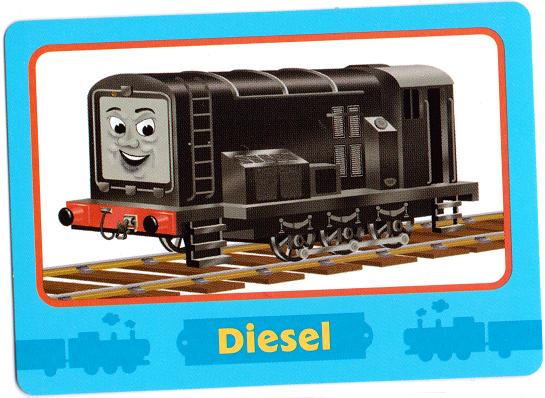File:DieselTradingCard.png