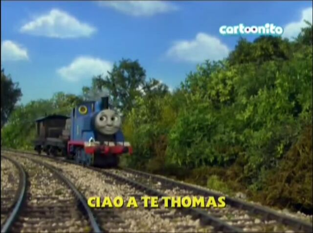 File:HeaveHo,Thomas!ItalianTitleCard.jpeg
