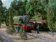 Henry'sForest14