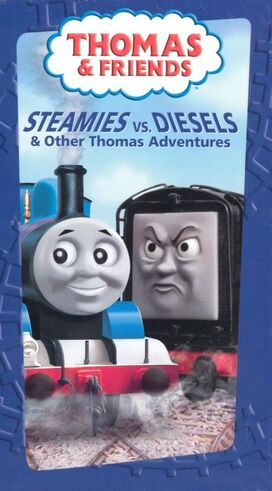 File:Steamiesvs.DieselsandotherThomasAdventuresVHScover2.jpg