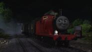 ThomasAndTheFireworkDisplay39