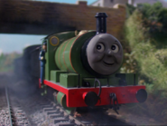 ThomasGetsBumped9