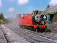 Percy,JamesandtheFruitfulDay41