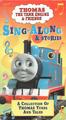 Sing-AlongandStoriesVHS