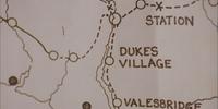 Valesbridge