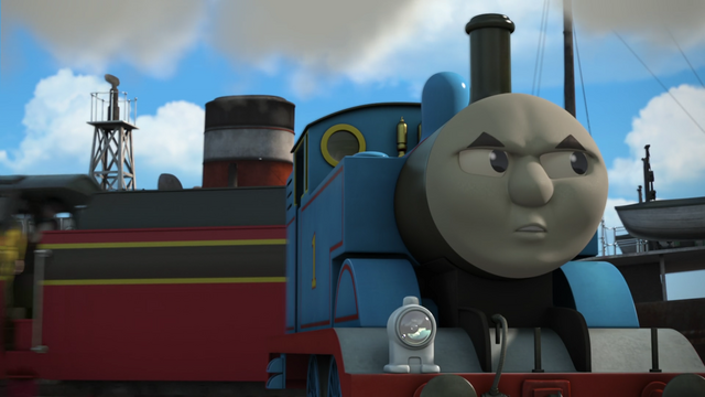 File:TheGreatRace244.png