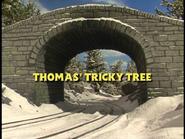 Thomas'TrickyTreeUSTitleCard