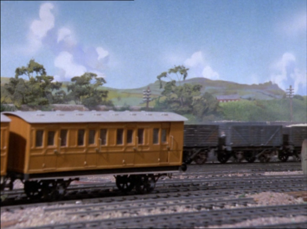 File:ThomasandtheTrucks19.png