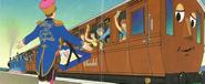Surprise,Thomas!3