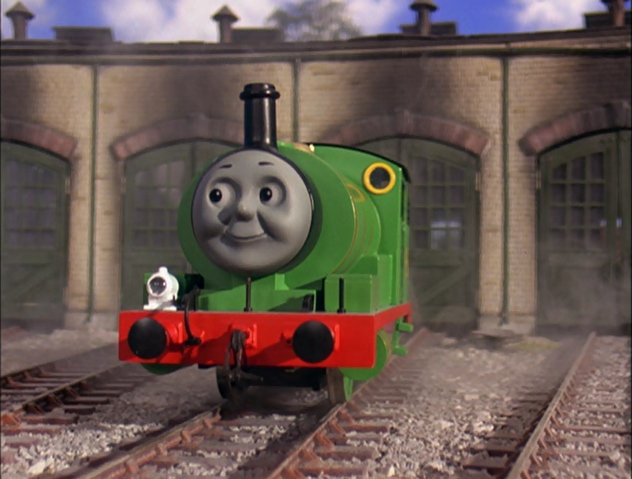 File:ThomasAndTheMagicRailroad228.png