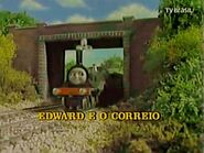 EdwardandtheMailBrazilianPortugueseTitleCard