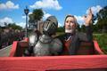 Thumbnail for version as of 04:49, May 18, 2015