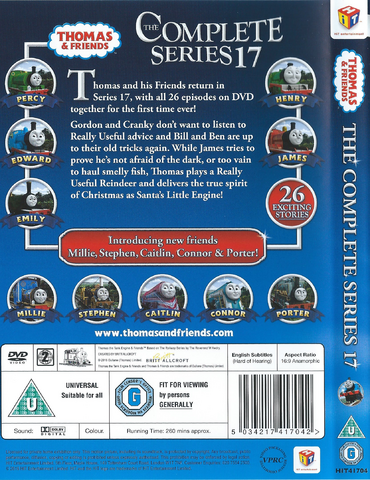 File:TheCompleteSeventeenthSeriesbackcoverandspine.png