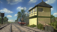 ThomasAndTheNewEngine7