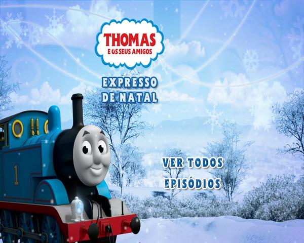 File:ChristmasExpressBrazilianDVDmenu.png