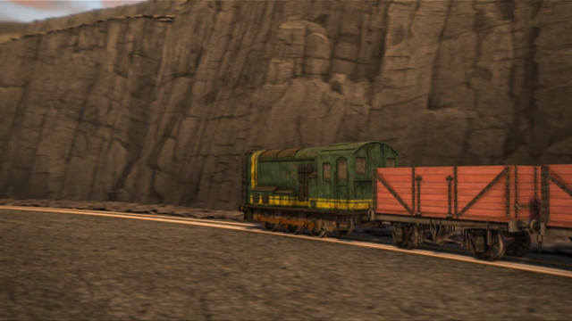 File:DisappearingDiesels10.png