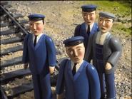 Thomas,PercyandOldSlowCoach81