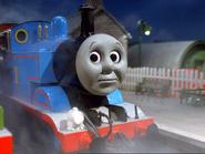 Thomas,PercyandthePostTrain34