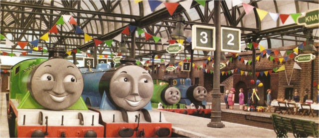 File:ThomasandtheBirthdayPicnic2.PNG