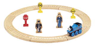 File:WoodenRailwayCircleSet.png