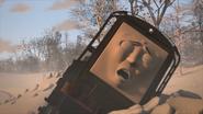 Diesel'sGhostlyChristmas207