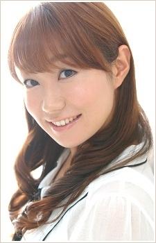 File:NorikoShitaya.jpg