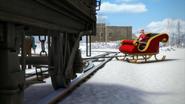 Santa'sLittleEngine85