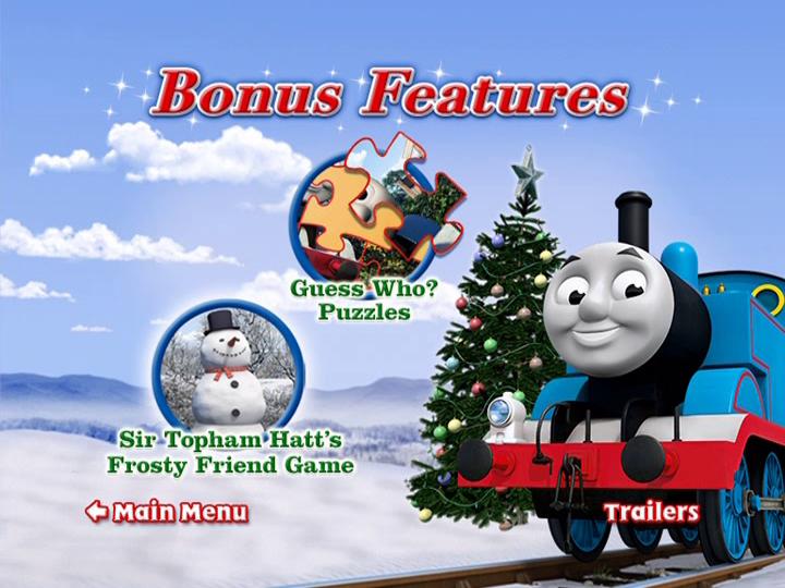 File:Santa'sLittleEngineUSBonusFeatures.png