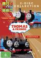 Thumbnail for version as of 12:51, September 24, 2011