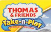 Take-n-Play2014