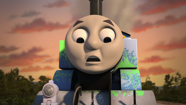 File:TheGreatRace467.png