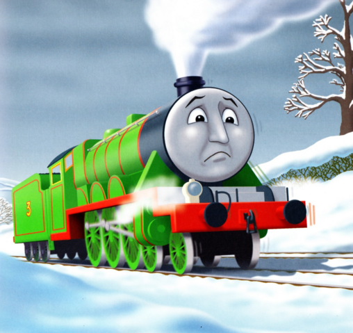 File:TheSnowySpecial5.png