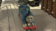 Thomas'TrickyTree61