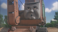 Thomas'TrustyFriends67