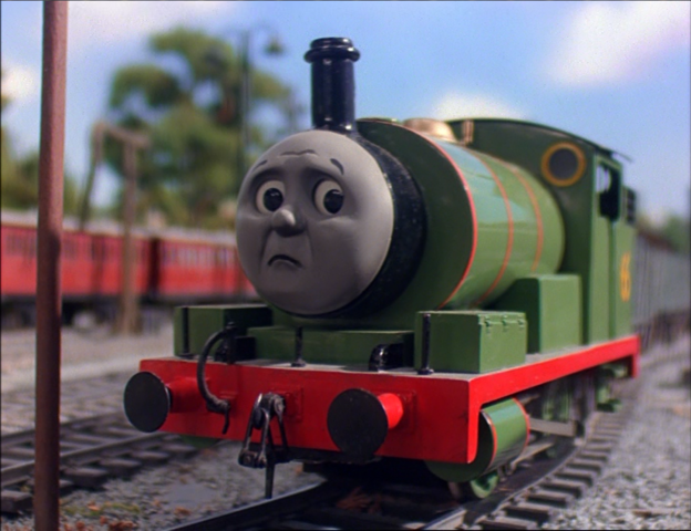 File:Thomas,PercyandtheDragon24.png