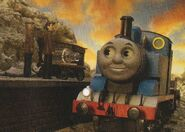 ThomasandtheLighthouse!(magazinestory)15