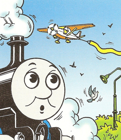 File:ThomasandthePlay!3.png