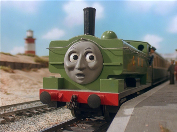 File:Bulgy(episode)24.png