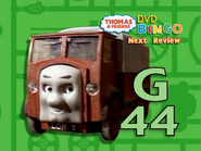 DVDBingo44